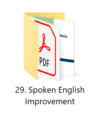Spoken_English_imrpovement