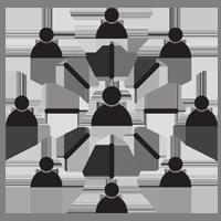 employee engagement | HR Toolkit Box | No.1 Startup HR Toolkit | Best HR Toolkit in India!!!