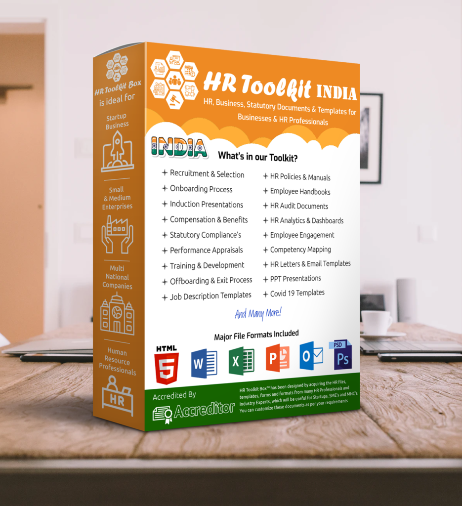 hr-toolkit-india-box