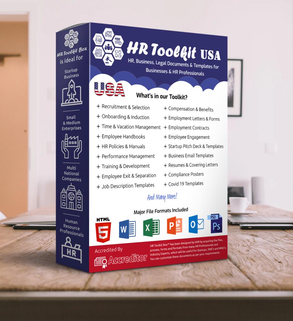 hr-toolkit-usa-box